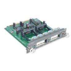 Коммутатор D-link DES-132GB 2-port GBIC module for DES-1218R/1226R, DES-3226S